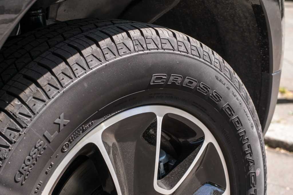 Tires and wheel alignment | Wow Tire and Auto Repair